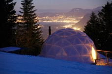 Whitepod-Eco-Luxury-Hotel-in-Switzerland-8