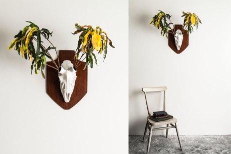 ideas-unusual-decorating-item