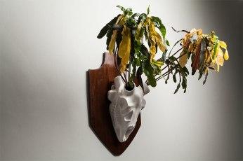 unusual-decorating-item-7