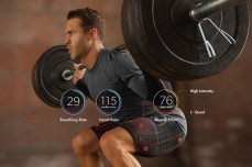 Athos-Core-Fitness-Tracking-Apparel-3