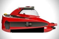 HP-Sport-Sub-2-by-U-Boat-Worx-3
