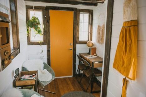 Heirloom-Custom-Tiny-Homes-on-Wheels-1