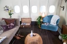 airbnb-KLM-plane-apartment03