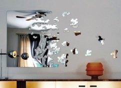 dissolve-mirror-1129