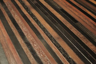 flooring-rugs-made-from-old-leather-belts-by-ting-6