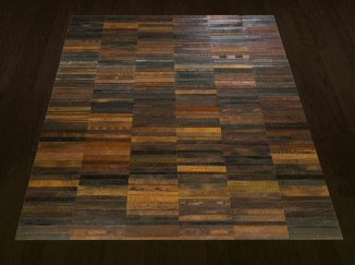 flooring-rugs-made-from-old-leather-belts-by-ting-7