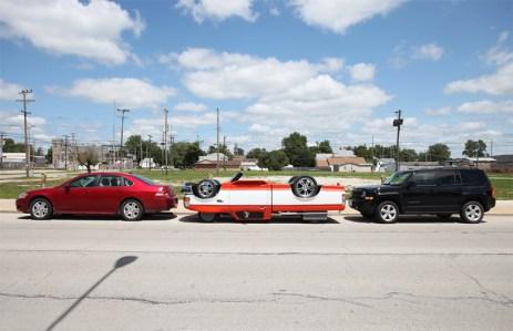 illinois-man-builds-upside-down-ford-ranger-pickup-truck-designboom-03