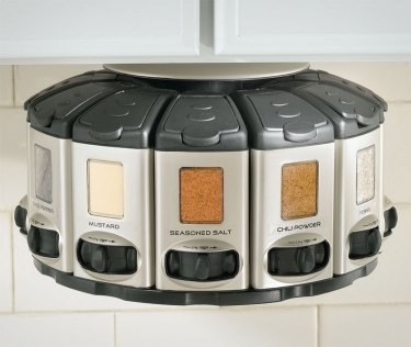 spice-rack-carousel-with-auto-measure-8465
