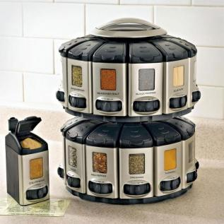 spice-rack-carousel-with-auto-measure-9478
