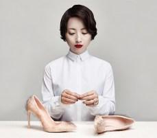 zhu-tian-hairy-shoes-03