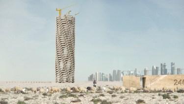 1week1project-qatar-world-cup-memorial-01
