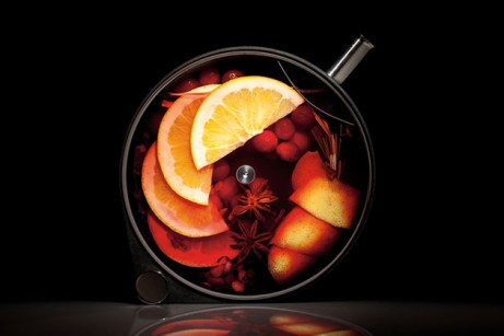 The-Porthole-Infuser-2