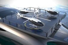 The-Xhibitionist-Superyacht-4