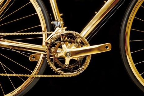 zlaty-bicykel2