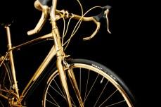 zlaty-bicykel4