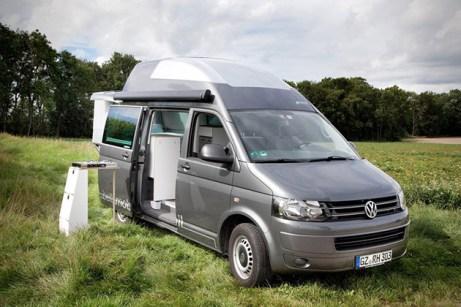 Bett-Mobil-Extendable-Volkswagen-Multivan-2