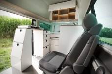 Bett-Mobil-Extendable-Volkswagen-Multivan-5