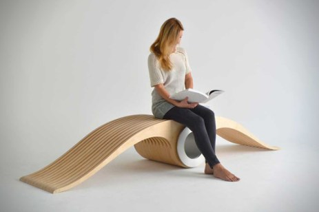 Exocet-Chair-by-Stephane-Leathead-2