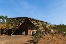 HP-architects-toigetation-toalety-vietnam-04