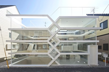contemporary-architecture-homes-japan-adelto-01