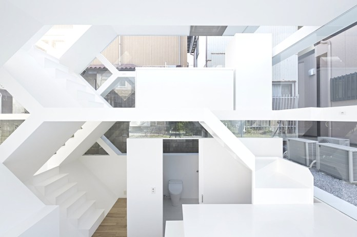 contemporary-architecture-homes-japan-adelto-11