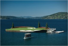 floating-green-coeur-dalene-golf-course-4