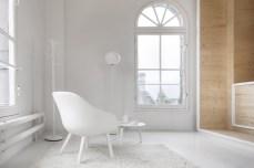 i29-interior-architects-room-drevena-stena-06