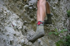 Swiss-Protection-Socks-4