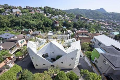 iroje-khm-blooming-house-hwa-hun-seoul-korea-02