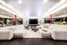 Breathtaking-69-metre-Saluzi-Superyacht-18