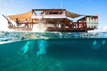 Cloud-9-Floating-Bar-in-Fiji-6