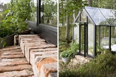 Modular-Garden-Shed-by-Avanto-Architects-4