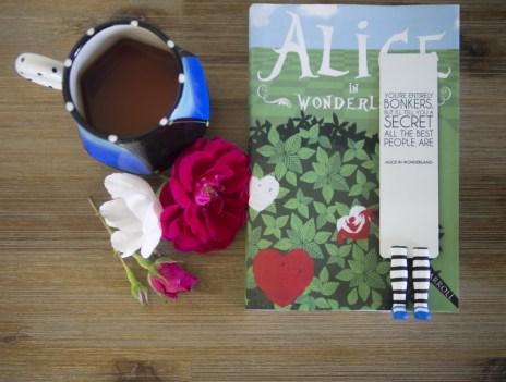 Alice-in-Wonderland10