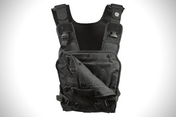 Mission-Critical-Baby-Carrier-3