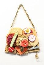 breadbags05