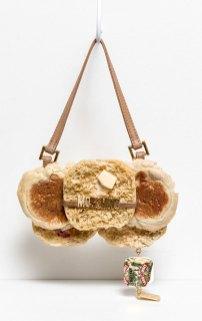 breadbags07