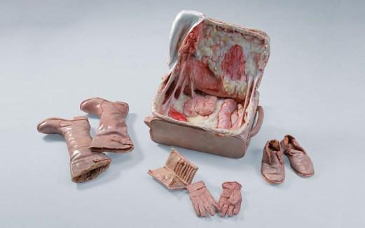 cao-hui-gutsy-flesh-sculpture-designboom-06