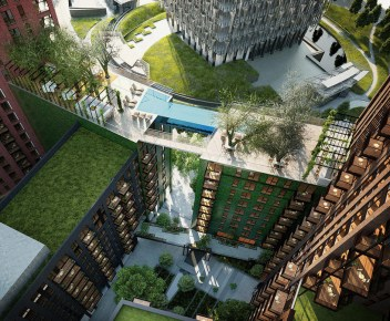 glass-bottomed-sky-pool-embassy-gardens-legacy-buildings-london-HAL-architects-arup-designboom-04