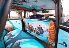 taxi-fabric-mumbai-india-designboom-12
