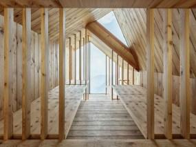 OFIS-architects-alpine-shleter-skuta-akt-II-harvard-graduate-students-07