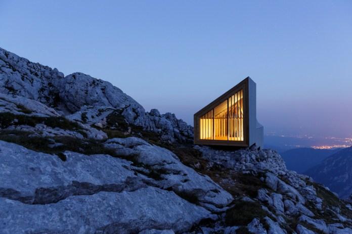 OFIS-architects-alpine-shleter-skuta-akt-II-harvard-graduate-students-08