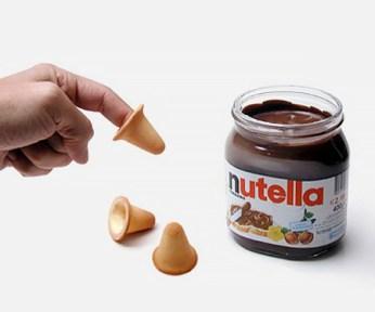 fingercookie03