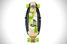 Quinny-Longboard-Stroller-5