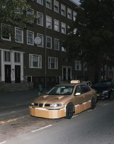max-siedentopf-pimps-out-cars-at-night-with-cardboard-and-tape-designboom-03