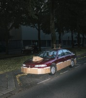 max-siedentopf-pimps-out-cars-at-night-with-cardboard-and-tape-designboom-05