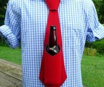 beer-tie-7692