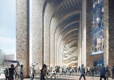 herzog-de-meuron-chelsea-stadium-new-stamford-bridge-london-designboom-05