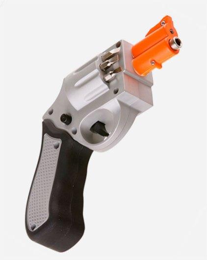revolverscrewdriver05