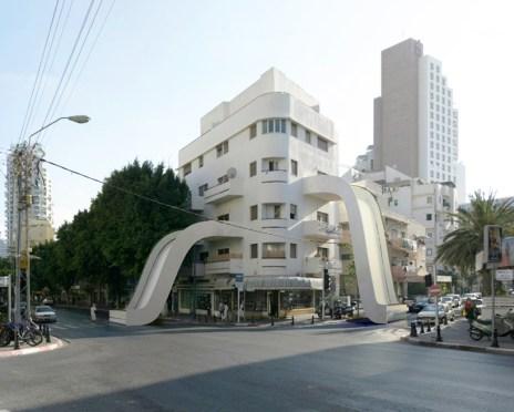 victor-enrich-architectural-manipulations-designboom-01