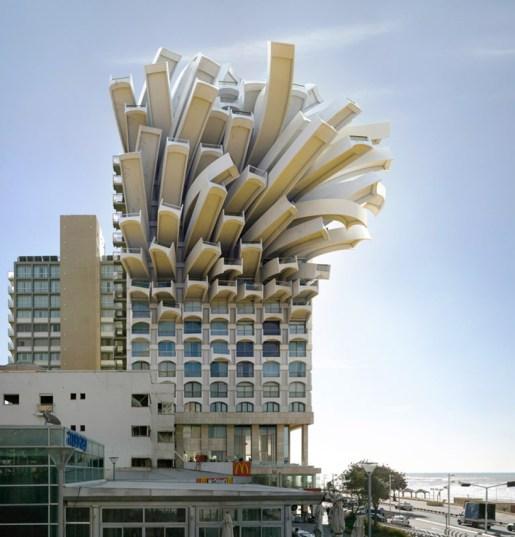 victor-enrich-architectural-manipulations-designboom-015
